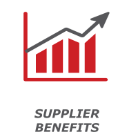 Video Explaining Supplier Benefits