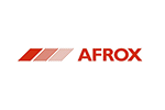 African Oxygen Limited (Afrox)