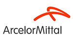 Arcelormittal International SA (Pty) Ltd
