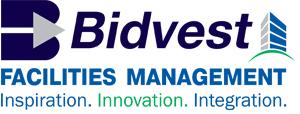 Bidvest FM