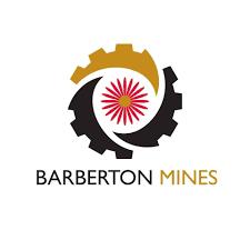 Barberton Mines