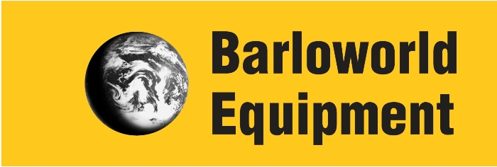 Barloworld Equipment/ A Division Of Barloworld South Africa (Pty)Ltd