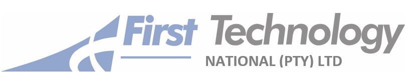 First Technology National (Pty) Ltd
