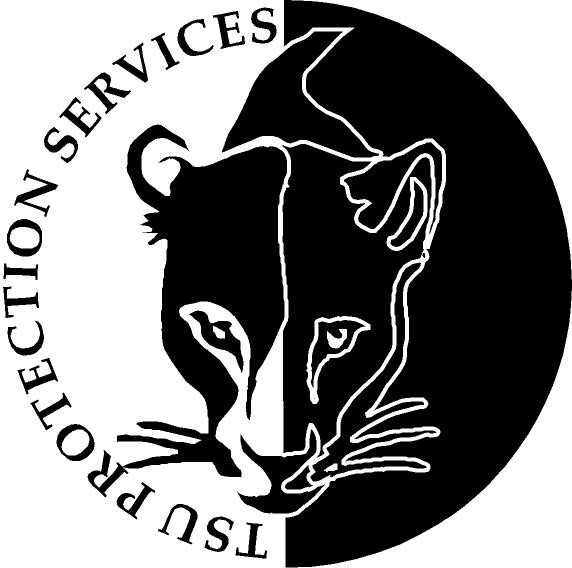 TSU Protection Services (Pty) Ltd