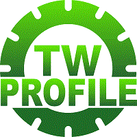 TW Profile Services (Pty) Ltd