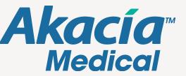 AKACIA MEDICAL T/A THEBE MEDICAL