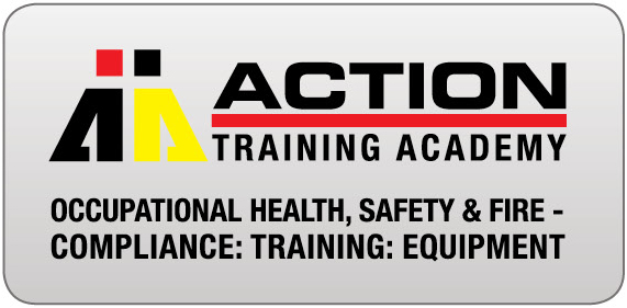 Action Training Academy