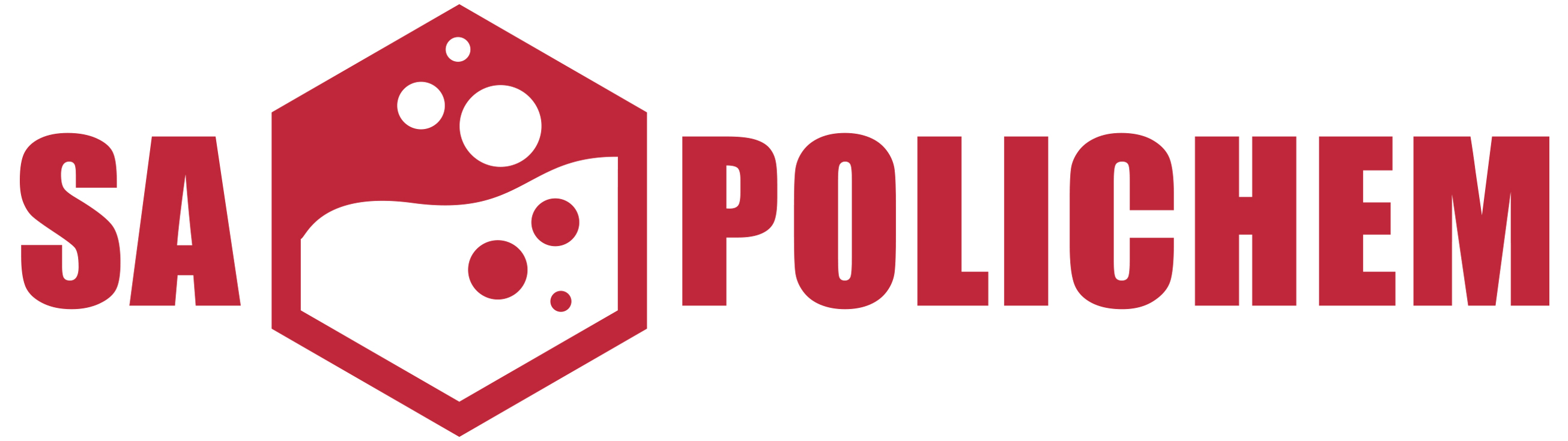 Sa polichem sa polichem is a chemical manufacturing company iso 9001 sacas accredited and bee level 2 that was established in 2002 with a full manufacturing facility xflitez Choice Image