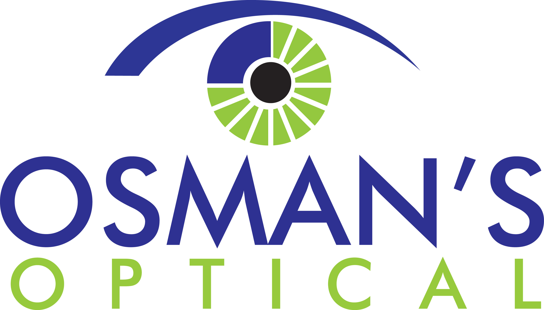 A W Osman Optometrist
