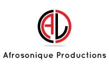 Afrosonique Productions