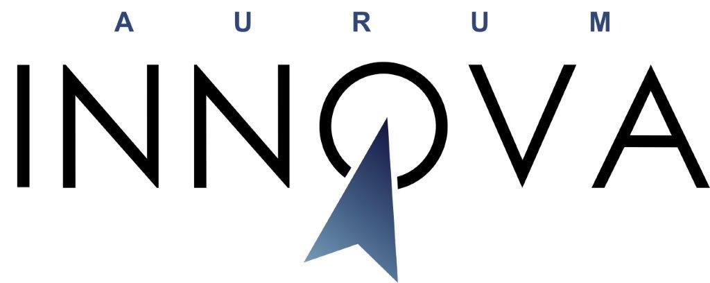 Aurum Innova (Pty) Ltd