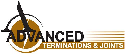 Advanced Terminations and Joints Pty Ltd