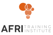 AFRI TRAINING INSTITUTE (PTY) LTD