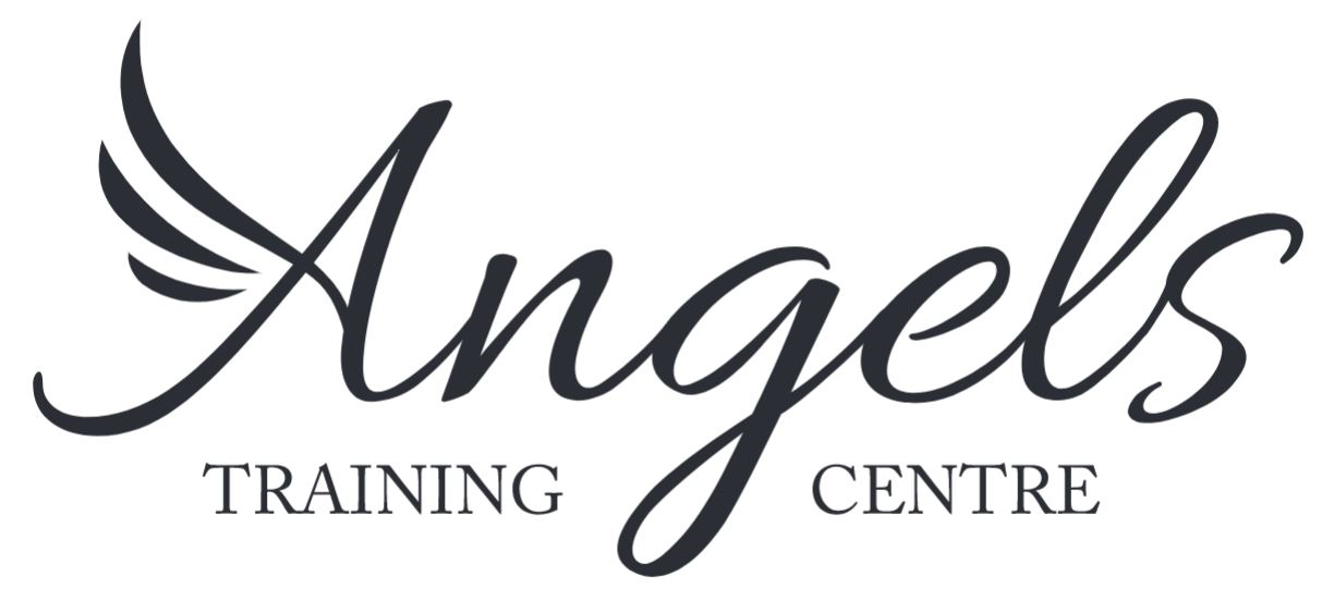 Angels TC (Pty) Ltd