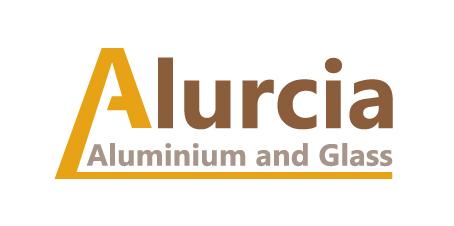 Alurcia aluminium and glass