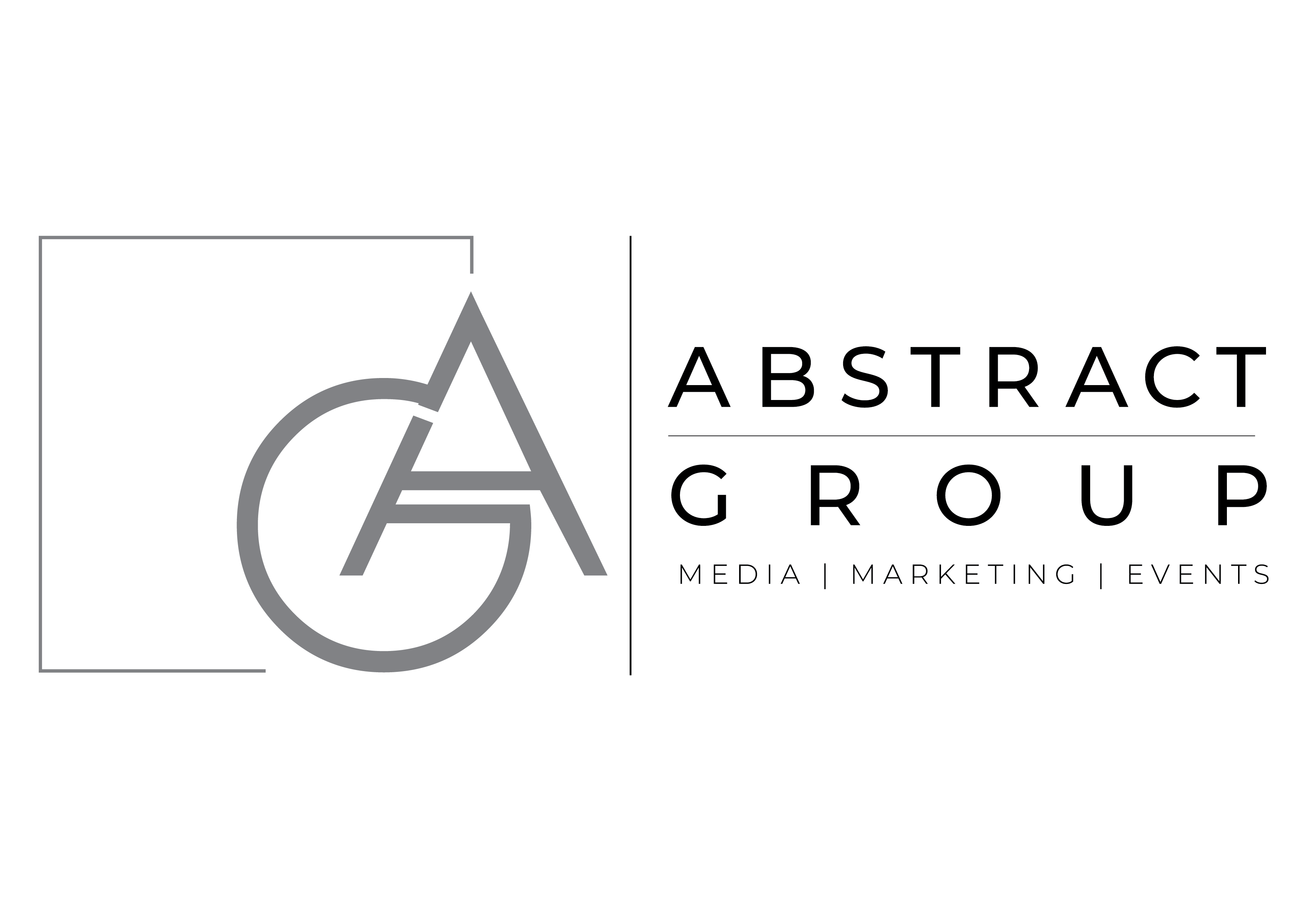 Abstract Group Pty Ltd