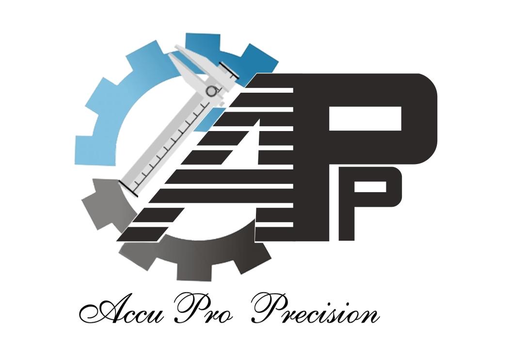 Accu Pro Precision Trading PTY (Ltd)