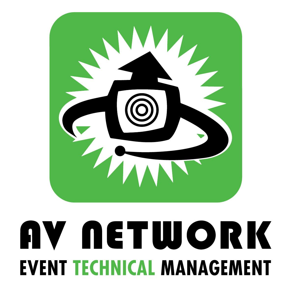 AV Network (Pty) Ltd
