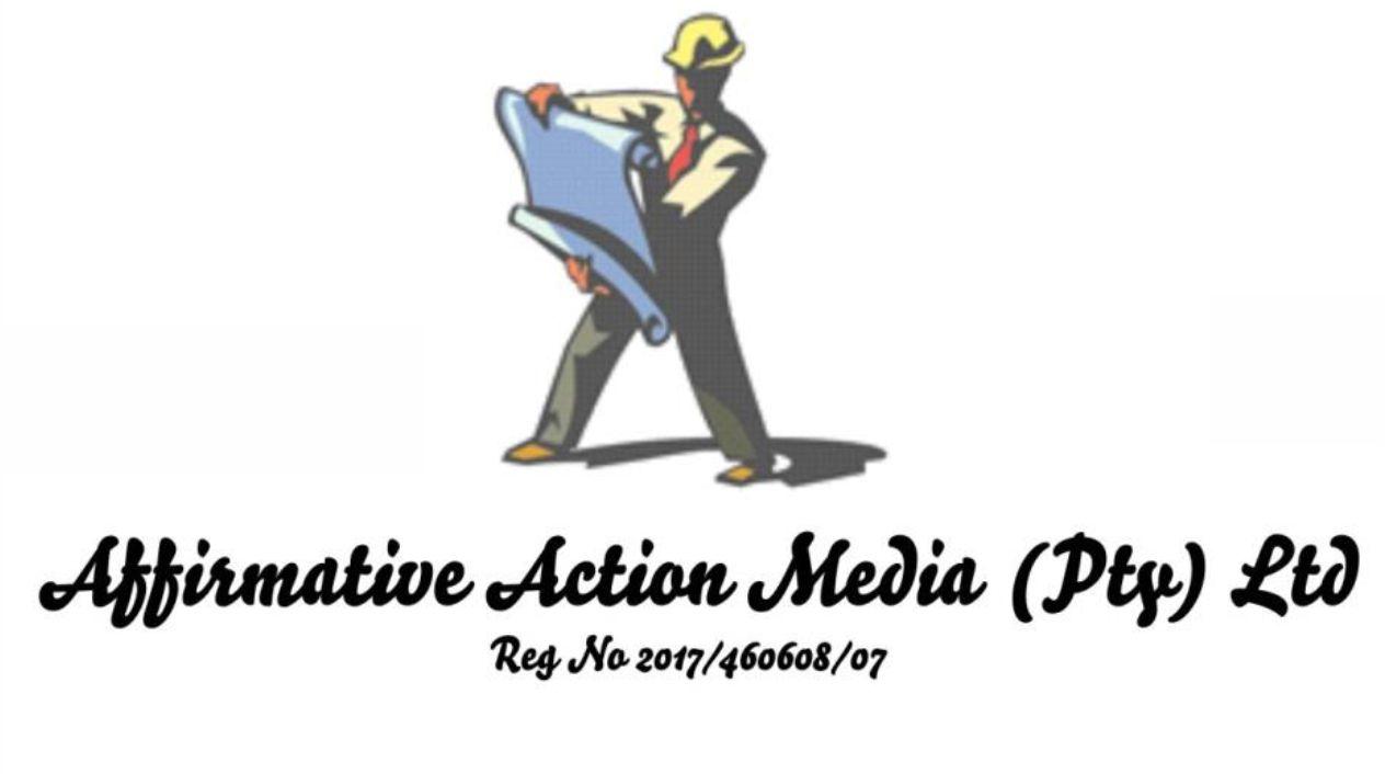 Affarmative  Action  Media Pty