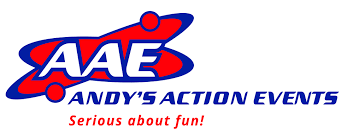 Andys action events (Pty) Ltd