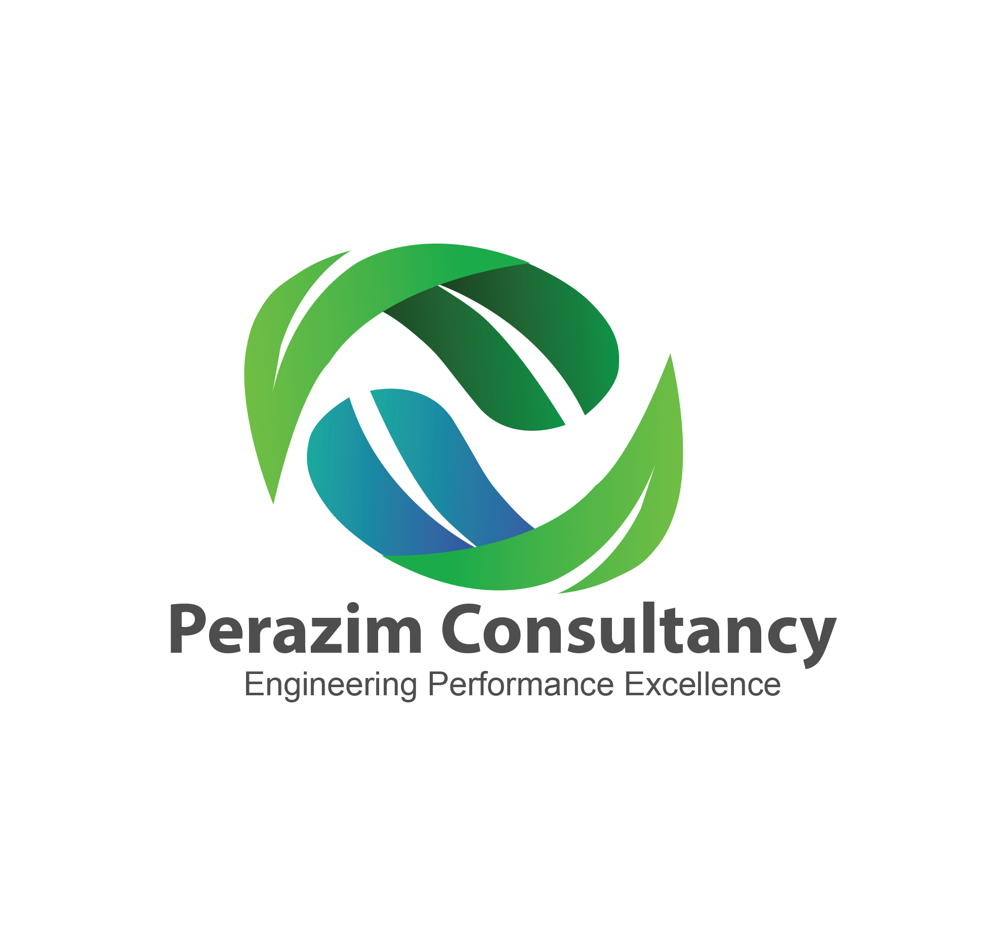 Supply Chain Network Perazim Global Water And