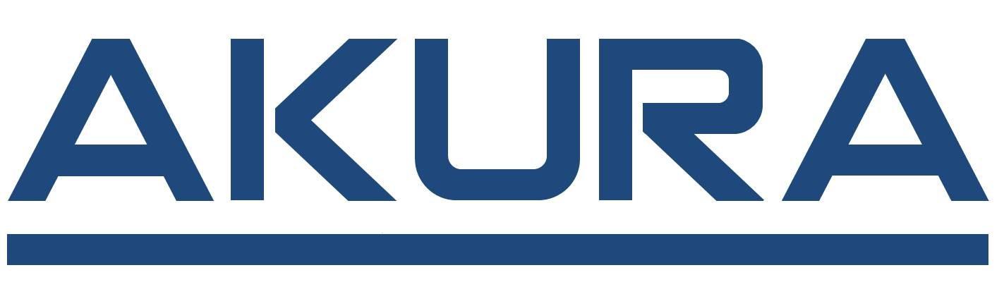 Akuru Manufacturing Engeneering Company Pty Ltd