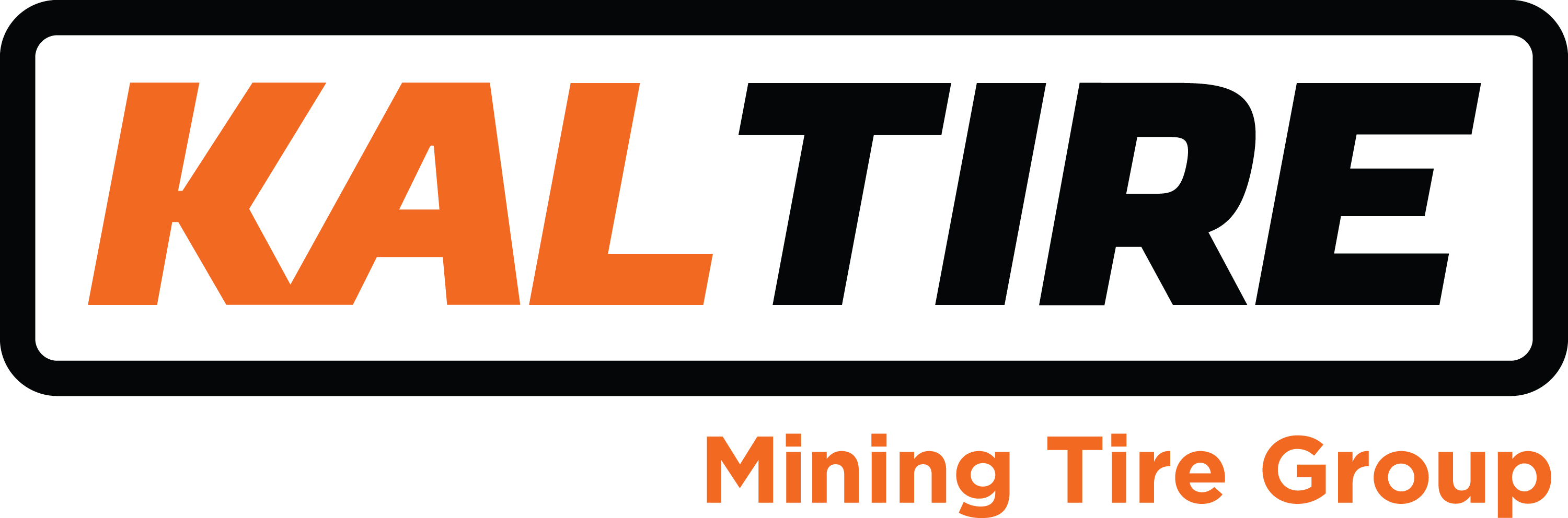 Supply Chain Network - Kal Tire Mining Tyre Services SA Pty Ltd