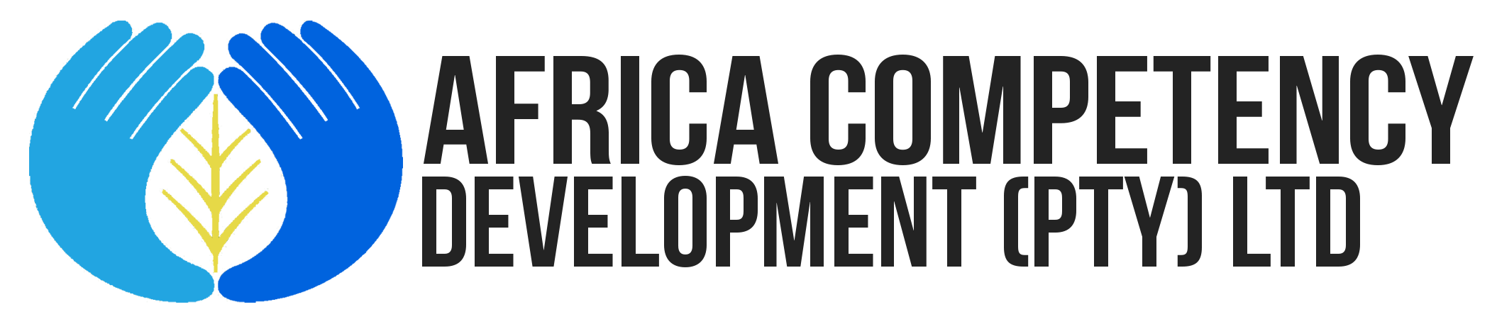 Africa Competency Development Pty Ltd