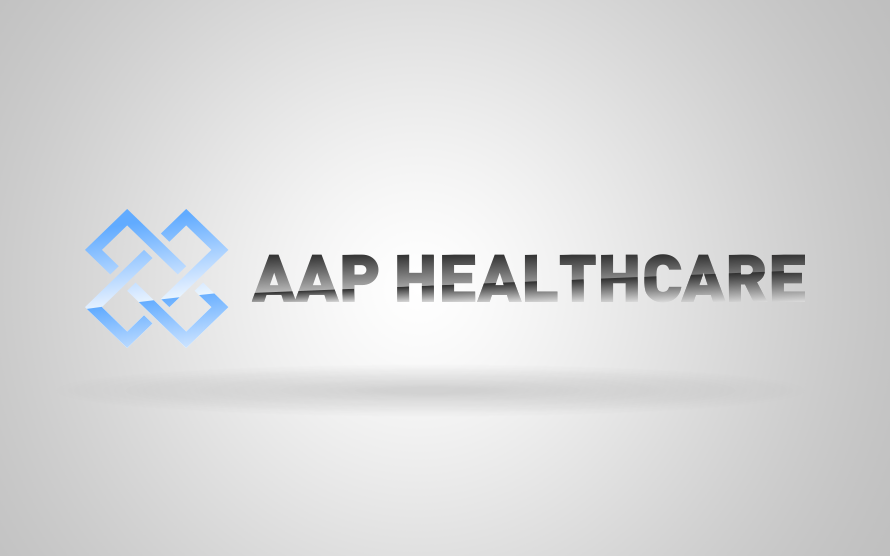 AAP Healthcare