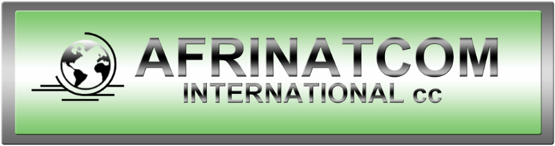 Afrinatcom International CC