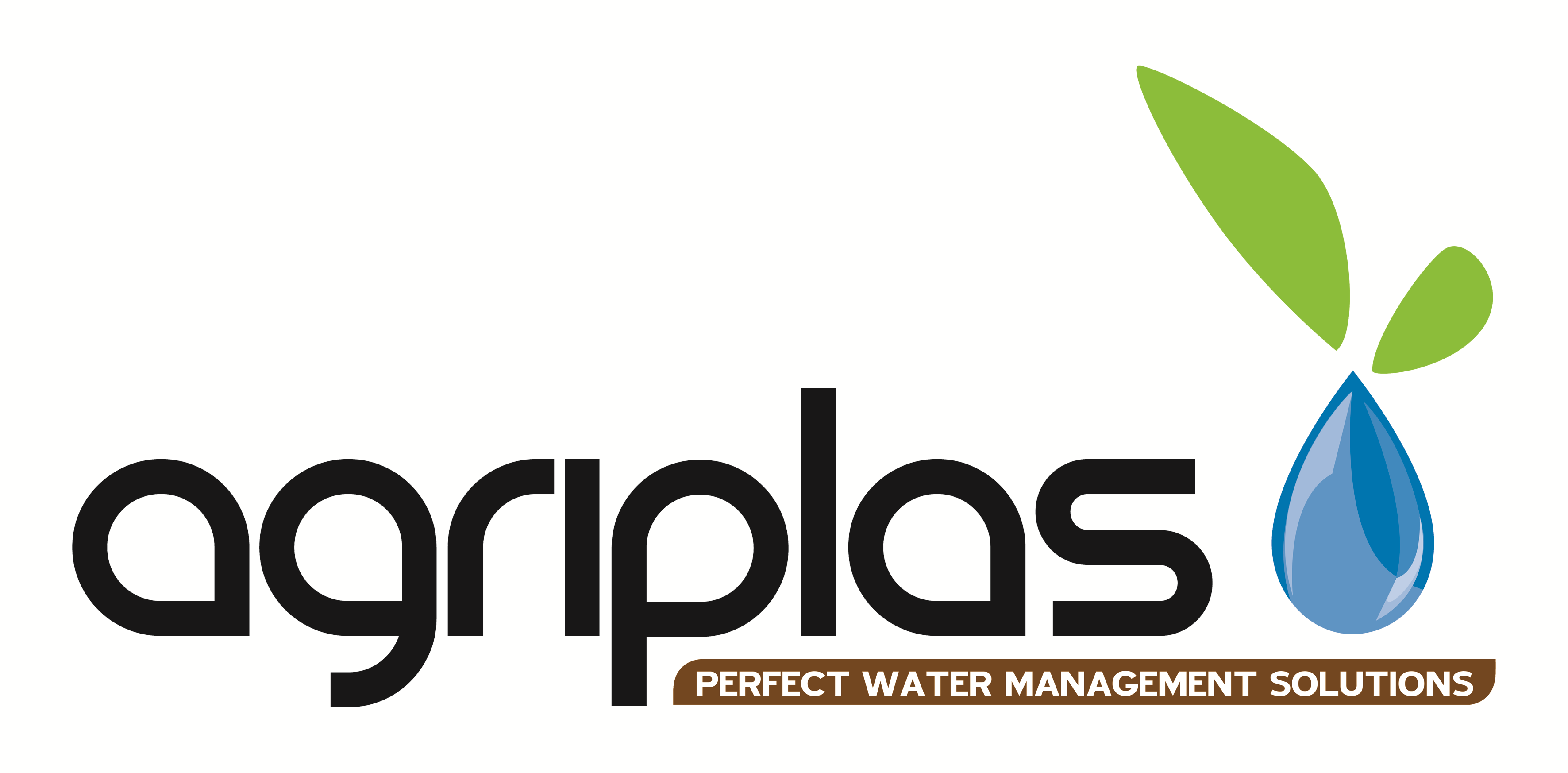 Agriplas Pty Ltd