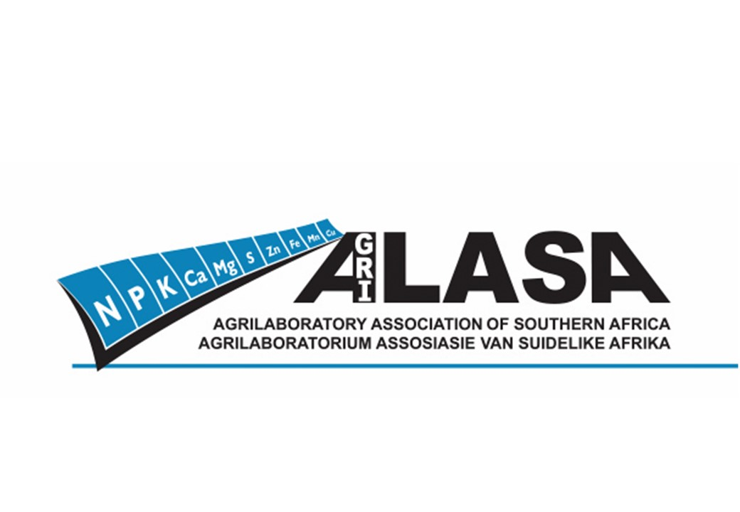 Agri-Laboratory Association of Southern Africa
