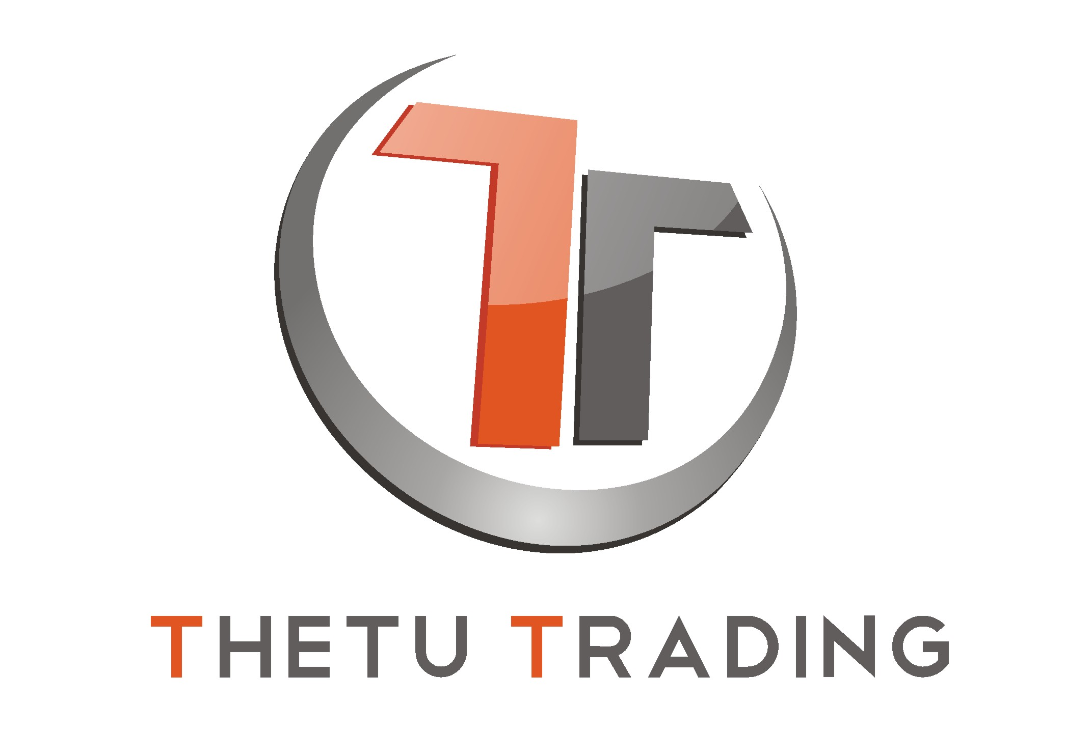 Supply chain network thetu trading cc thetu trading cc biocorpaavc Image collections