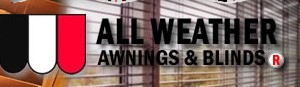 All Weather Awnings & Blinds Pty Ltd