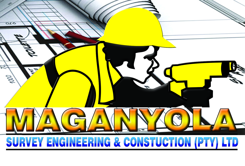 Maganyola Survey Engineering And Construction