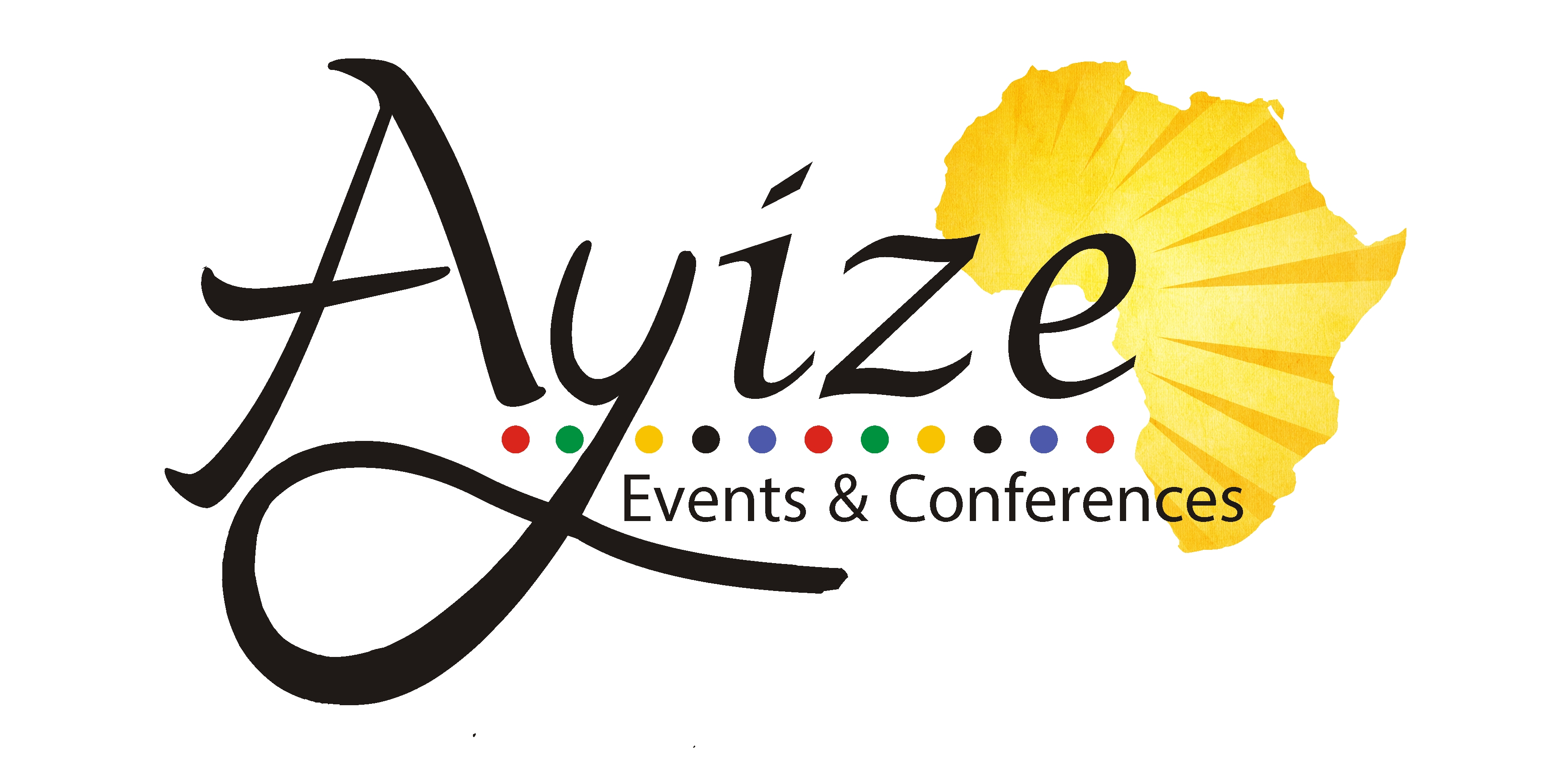 Ayize Events And Conferences Pty Ltd